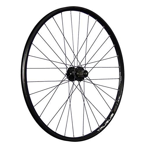 Taylor-Wheels 29 Zoll Hinterrad Ryde Taurus21 FH-M475 7-10 Disc schwarz