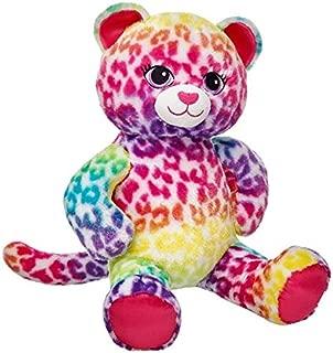 Best build a bear leopard Reviews