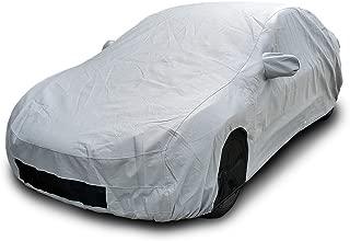 Best model 3 car cover Reviews