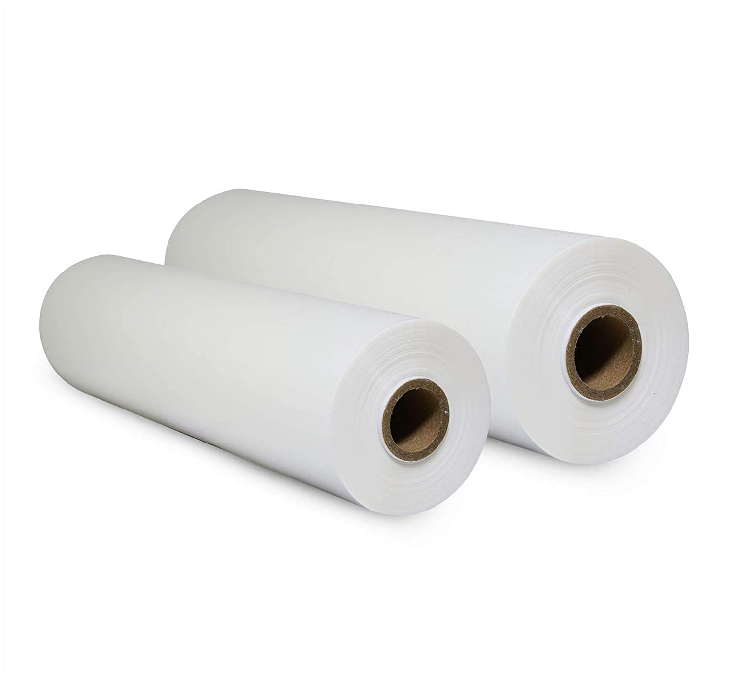 Soft Touch Matte Laminating Film Roll Cores - V Ranking TOP14 500ft 3