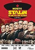 Morto Stalin Se Ne Fa Un Altro
