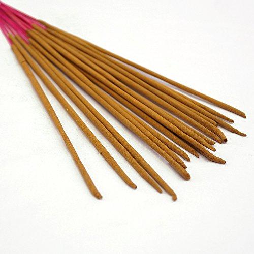 Ikshvaku Frankincense & Sandalwood Incense Sticks Combo