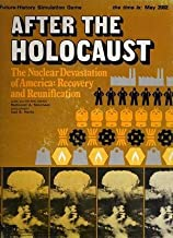 SPI: After the Holocaust, the Nuclear Devestation of America: Recovery and Reunification, Board