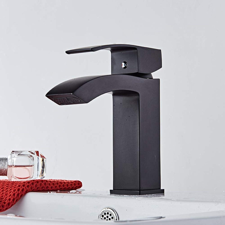 Waschtischarmatur Wasserhahn Wasserhahn Waschbecken Waschbecken Mischbatterie Bad Einhebel Becken Wasserhahn Bad Wasserhahn