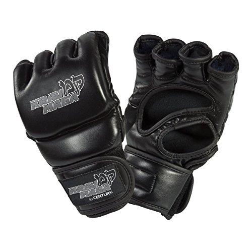 Century Krav MAGA Strike MMA Gloves