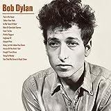 The Freewheelin' Bob Dylan Album