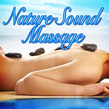 Nature Sound Massage