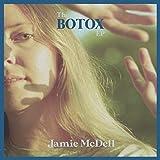 The Botox EP [Explicit]