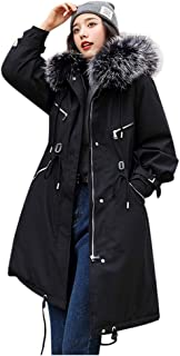Best prospecs winter jacket Reviews