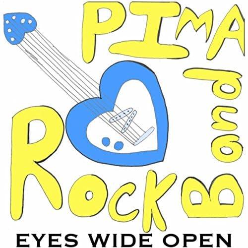 Pima Rock Band