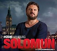 Global Underground 40 Solomun Hamburg by Solomun
