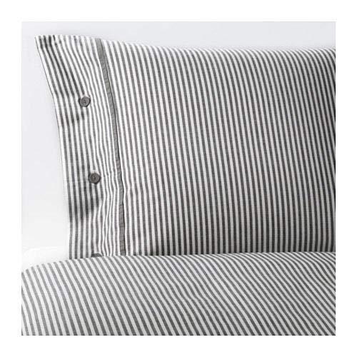 Bedding Ikea Amazon Com