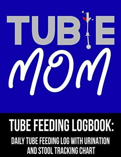 Mom Tube