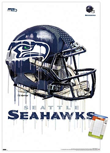 seahawks merchandise children - 8
