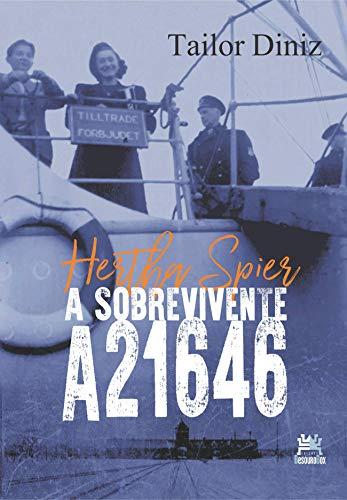 Sobrevivente A21646, A