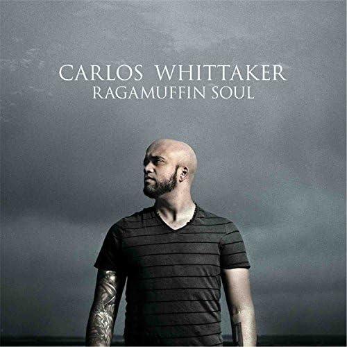 Carlos Whittaker