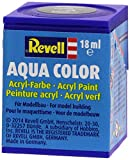 Revell 36109 Water Paint -
