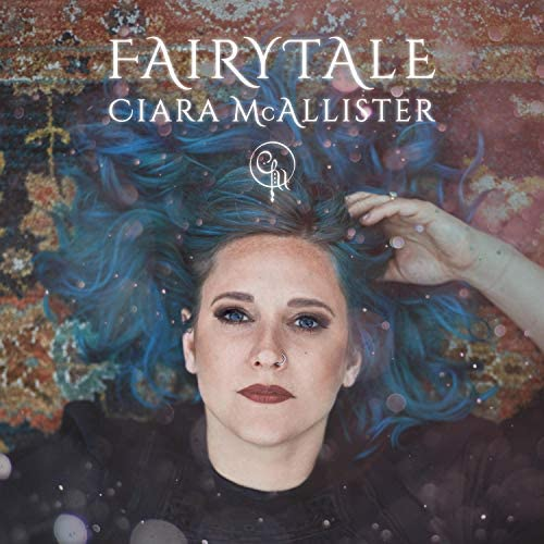 Ciara McAllister