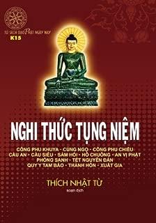 nghi thuc tung niem