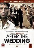 After The Wedding [UK Import] - Mads Mikkelsen