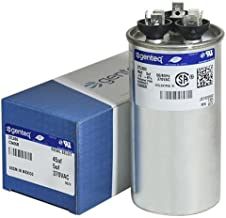 Best ge capacitors for air conditioner Reviews