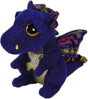 Best blue ty dragon Reviews