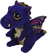 Best beanie boo dragon merlin Reviews