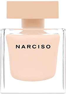 Narciso Rodriguez Narciso Bodri for Women 90ml Eau de Parfum