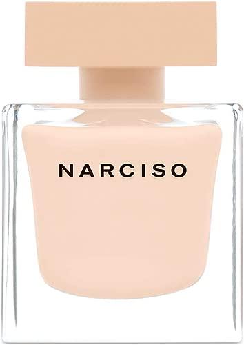 Perfume Narciso Rodriguez Mujer