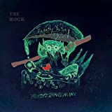 THE ROCK [YNGW-030]