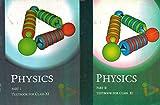 Physics Book