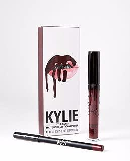 Best kylie cosmetics vixen Reviews