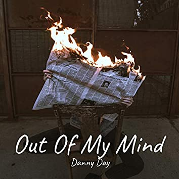 Out of My Mind (feat. Austin Cheeseman)