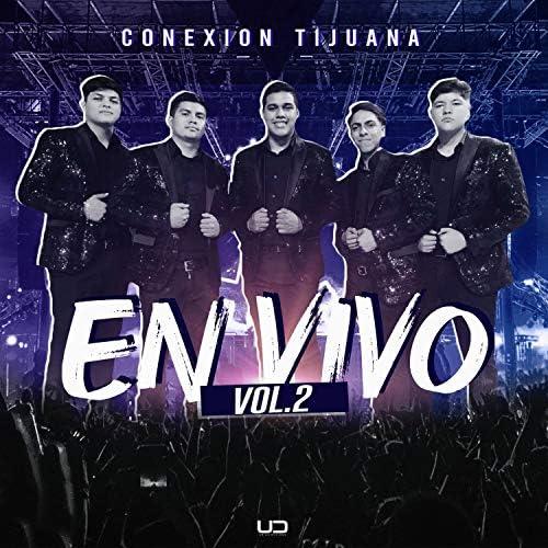 Conexión Tijuana