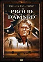 Proud and Damned [DVD] [Import]