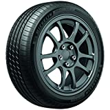 Michelin Primacy Tour A/S All-Season Radial Tire-235/65R18 106H