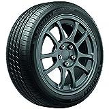 Michelin Primacy Tour A/S All-Season Radial Tire-235/40R18/XL 95H