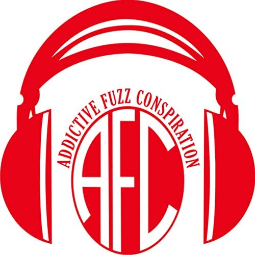 A.F.C. Addictive Fuzz Conspiration
