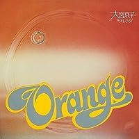 Kyoko Omiya & Orange - Kyoko Omiya & Orange +2 [Japan LTD UHQCD] PCCA-50227 by KYOKO OOMIYA & ORANGE (2015-12-16)