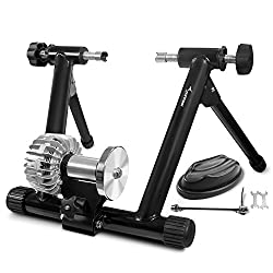 12 Best Bike Resistance Trainers to Use Indoors or Outdoors 174