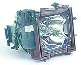 InFocus SP-LAMP-017 Certified Replacement Projector Lamp for SP5000, LP540, LP640, C160, C180