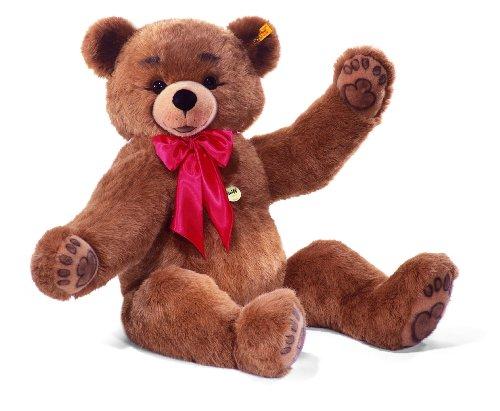 Steiff 500411 - Studio Teddybär Bobby