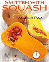 Smitten with Squash (The Northern Plate)