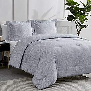 Best bed queen comforter set Reviews