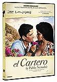 El cartero y Pablo Neruda [DVD]