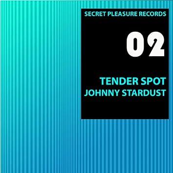 Tender Spot EP