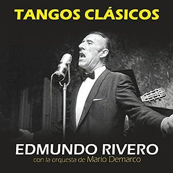 Tangos Clásicos