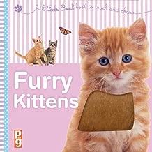 FEELS REAL - FURRY KITTENS