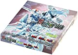 Vingolf Force of Will Series 2 - English Card Game Valkyria Chronicles Set - 225 Cards!