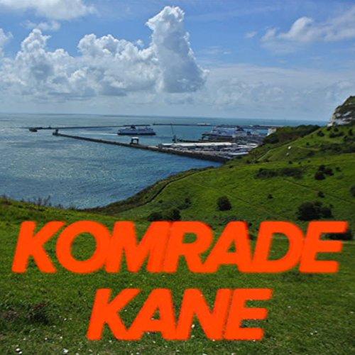 Komrade Kane